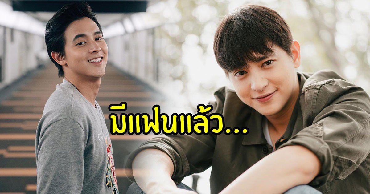 7 nam thần Thái Lan yêu người hơn tuổi bị fan phản đối kịch liệt (20)