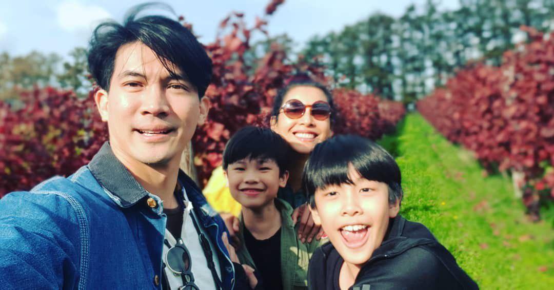 7 nam thần Thái Lan yêu người hơn tuổi bị fan phản đối kịch liệt (6)