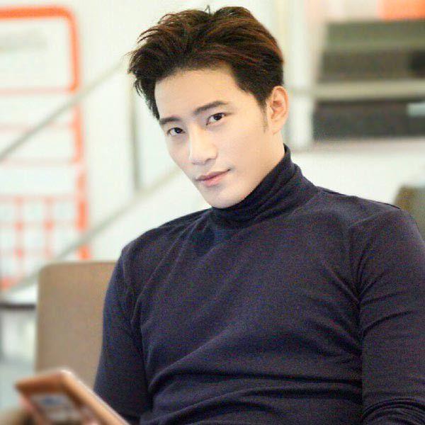 7 nam thần Thái Lan yêu người hơn tuổi bị fan phản đối kịch liệt (7)