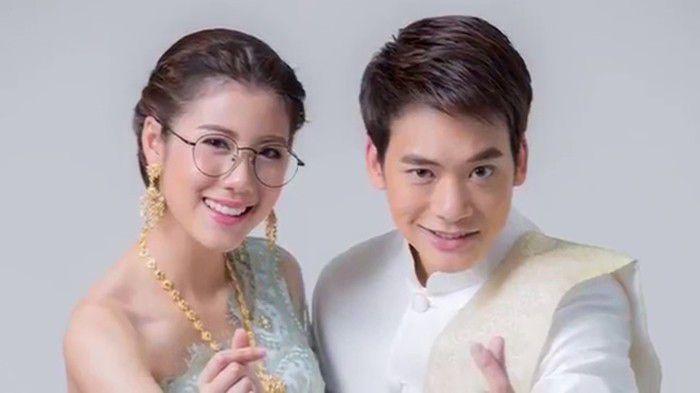 Đây là 8 nam diễn viên Thái Lan nổi tiếng ở Trung Quốc năm 2018! (12)