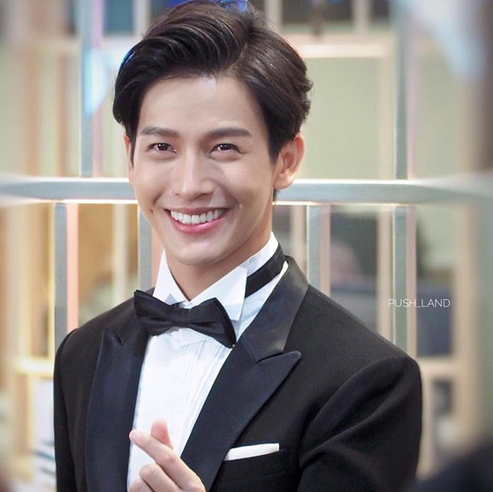 Đây là 8 nam diễn viên Thái Lan nổi tiếng ở Trung Quốc năm 2018! (21)