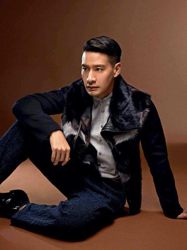 Đây là 8 nam diễn viên Thái Lan nổi tiếng ở Trung Quốc năm 2018! (4)
