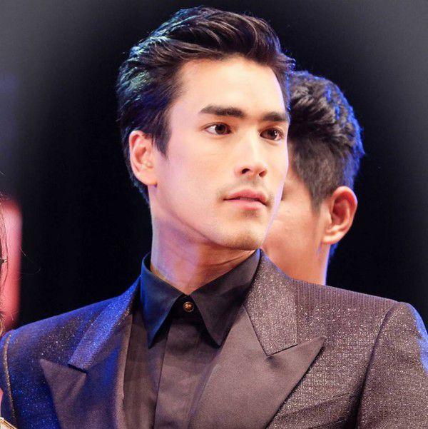 Hóng phim Thái mới của Mario Maurer với Yaya, Nadech với Taew Natapohn (10)