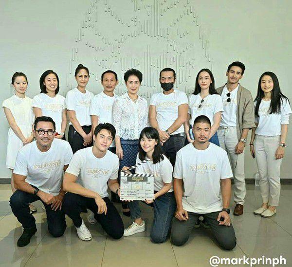 Jom Kha Mung Wej 2: Phim điện ảnh đầu tiên của nam thần Mark Prin (5)