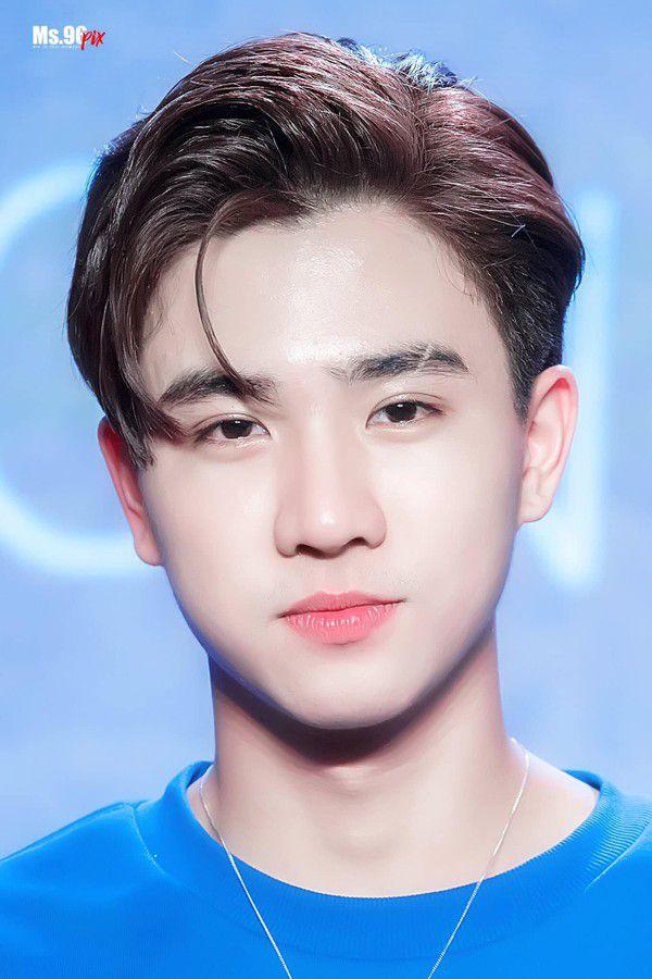 Mỹ nam Tanapon Sukhumpantanasan sắp có buổi fanmeeting ở Việt Nam (5)