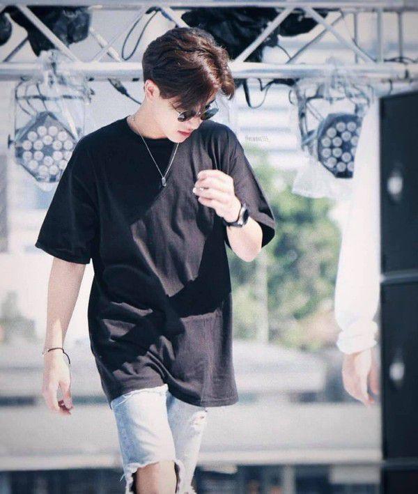Mỹ nam Tanapon Sukhumpantanasan sắp có buổi fanmeeting ở Việt Nam (8)