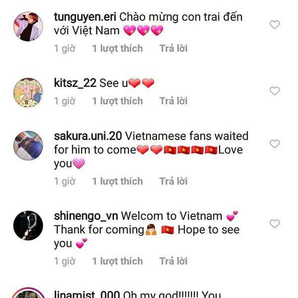Mỹ nam Tanapon Sukhumpantanasan sắp có buổi fanmeeting ở Việt Nam (9)