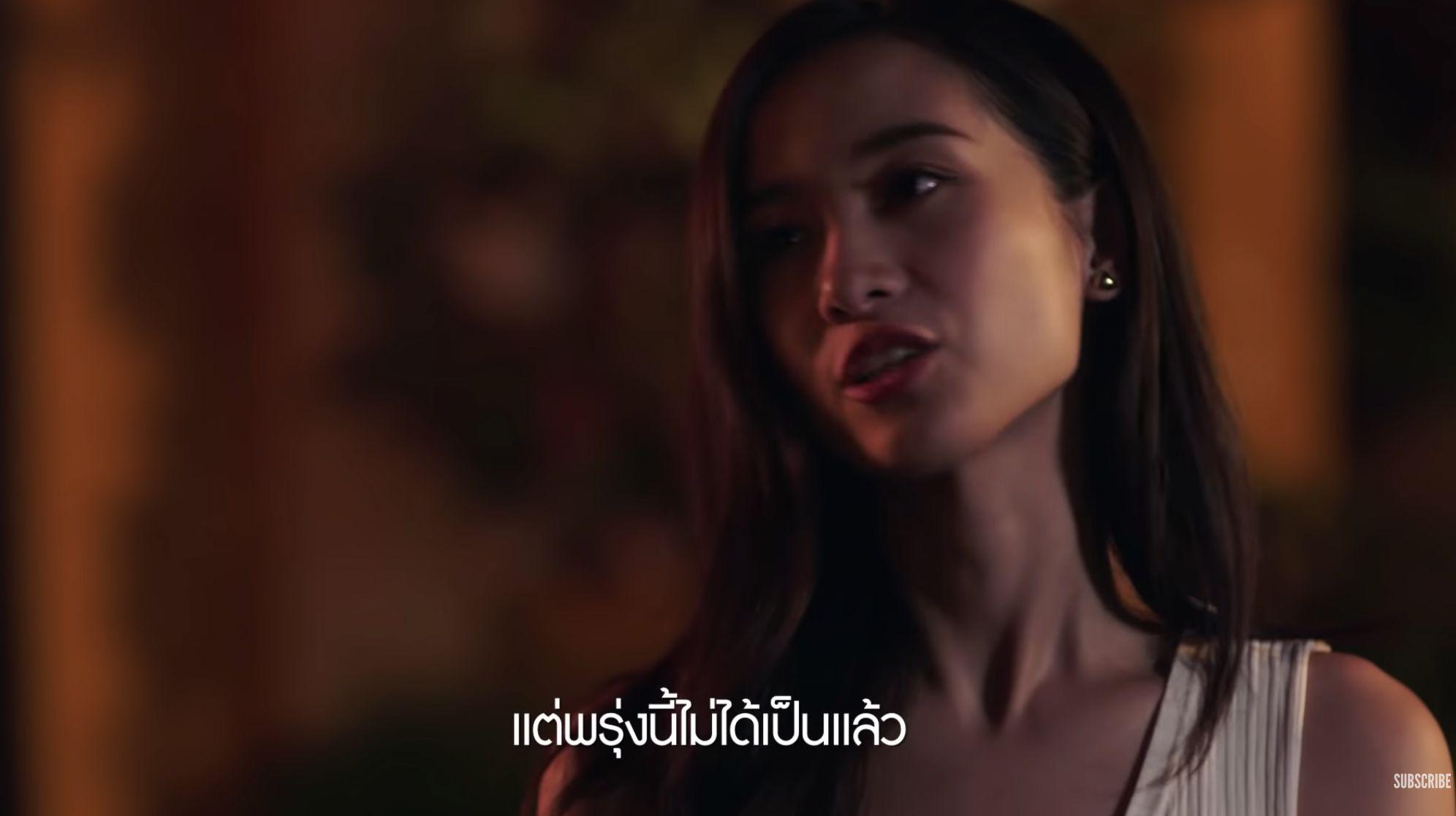 vPhim Wolf (Trò Chơi Săn Người) Thái Lan hút khán giả ngay khi lên sóng (5)