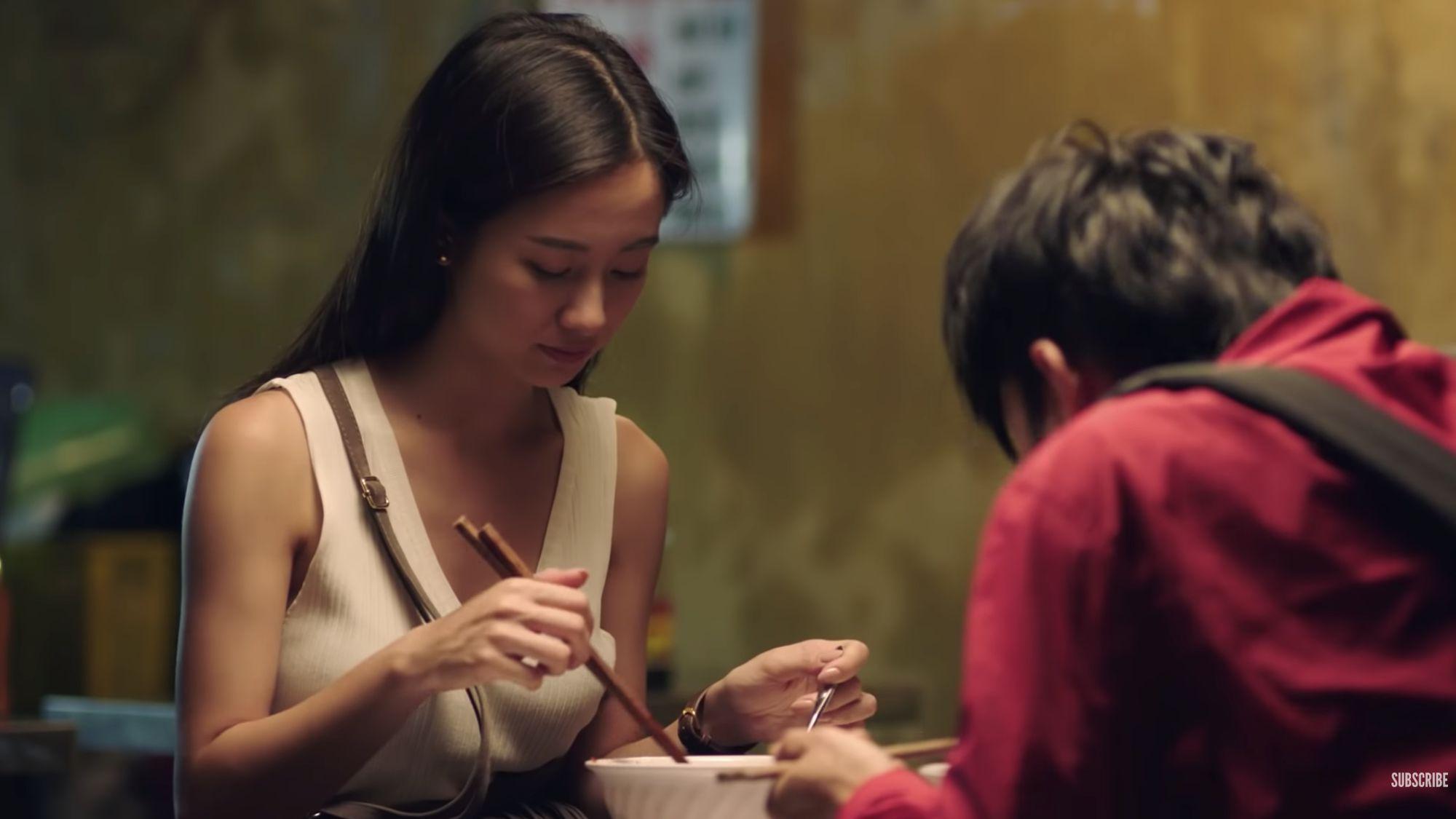 Phim Wolf (Trò Chơi Săn Người) Thái Lan hút khán giả ngay khi lên sóng (6)