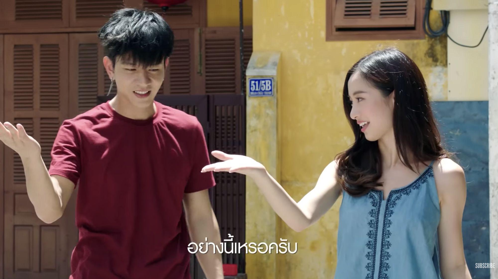 Phim Wolf (Trò Chơi Săn Người) Thái Lan hút khán giả ngay khi lên sóng (9)