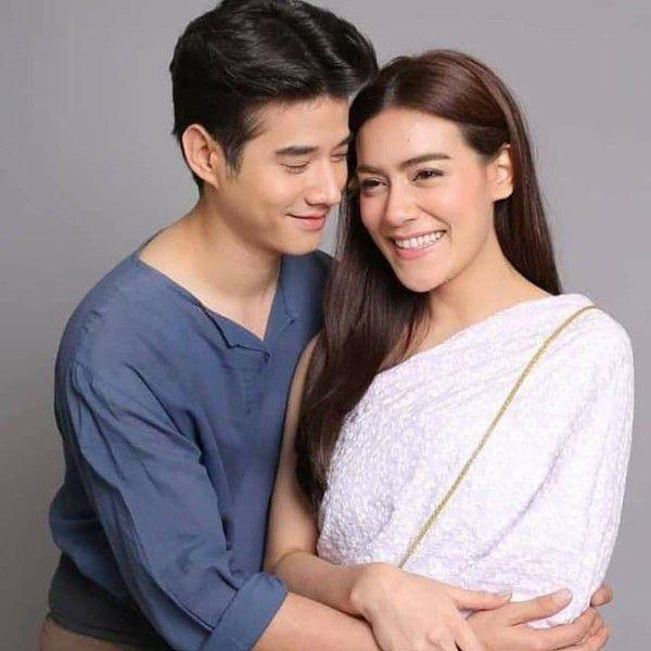 Tập 1 phim Thong Ek Mor Yah Tah Chaloang cực thú vị, xem là mê mẩn ngay! (4)