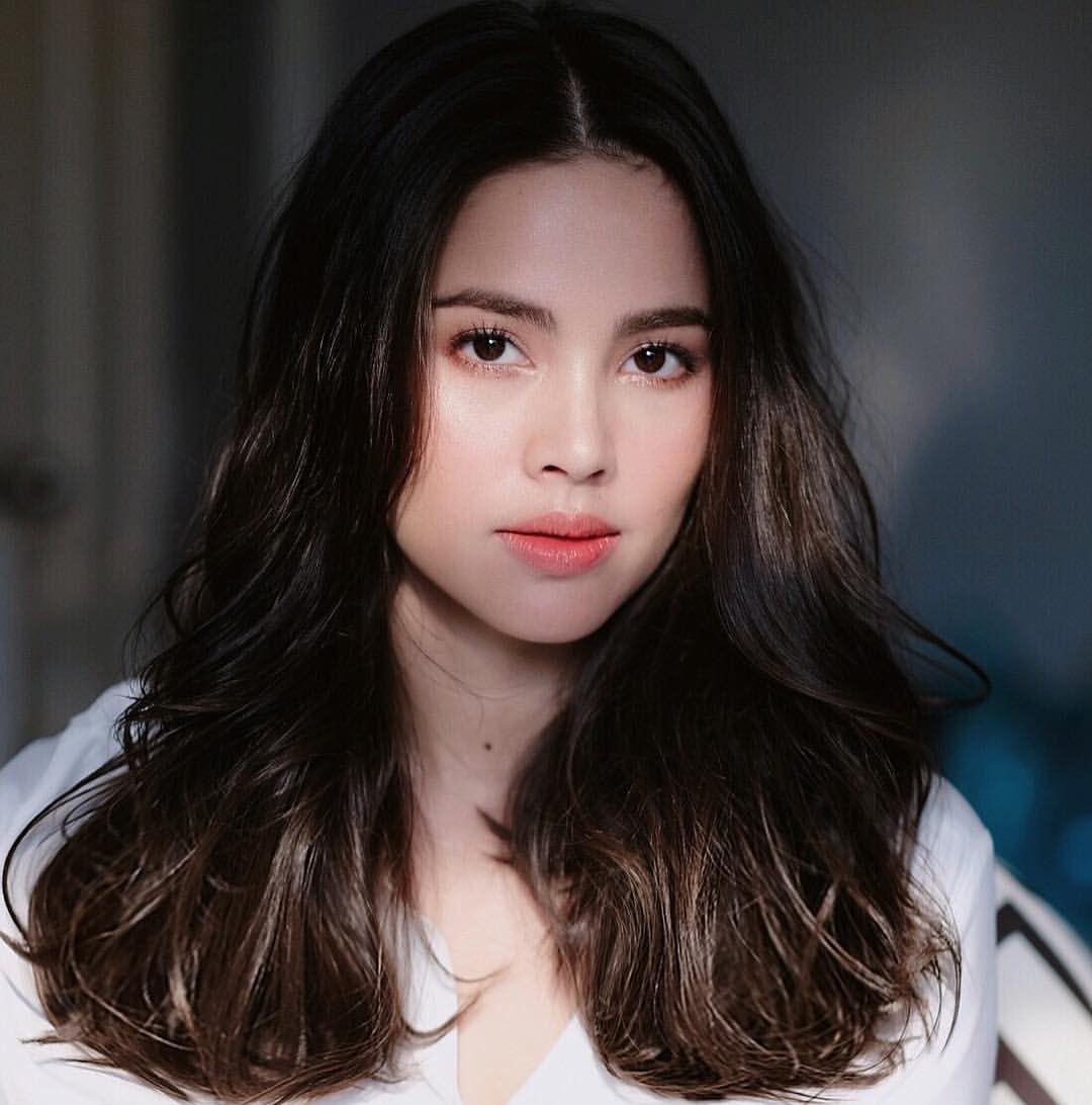 Top 10 nữ diễn viên Thái Lan nổi tiếng nhất xứ Chùa Vàng 2018 (2)