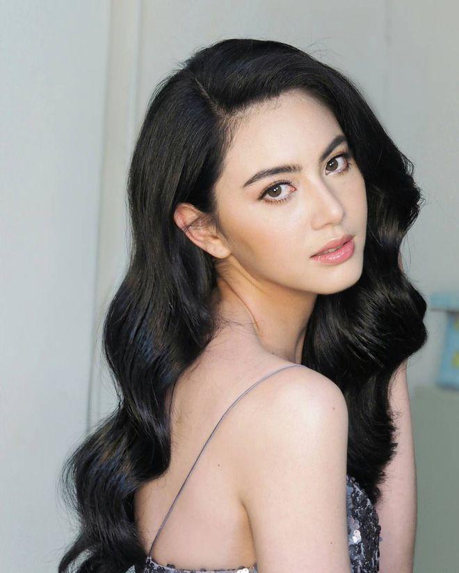 Top 10 nữ diễn viên Thái Lan nổi tiếng nhất xứ Chùa Vàng 2018 (3)