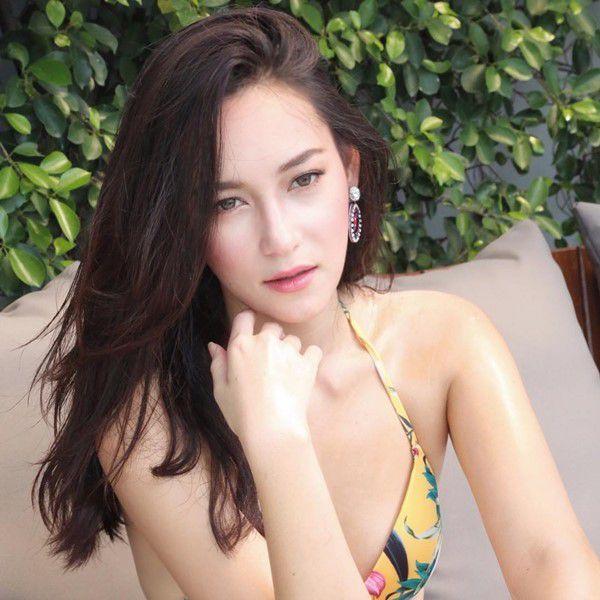 Top 10 nữ diễn viên Thái Lan nổi tiếng nhất xứ Chùa Vàng 2018 (5)