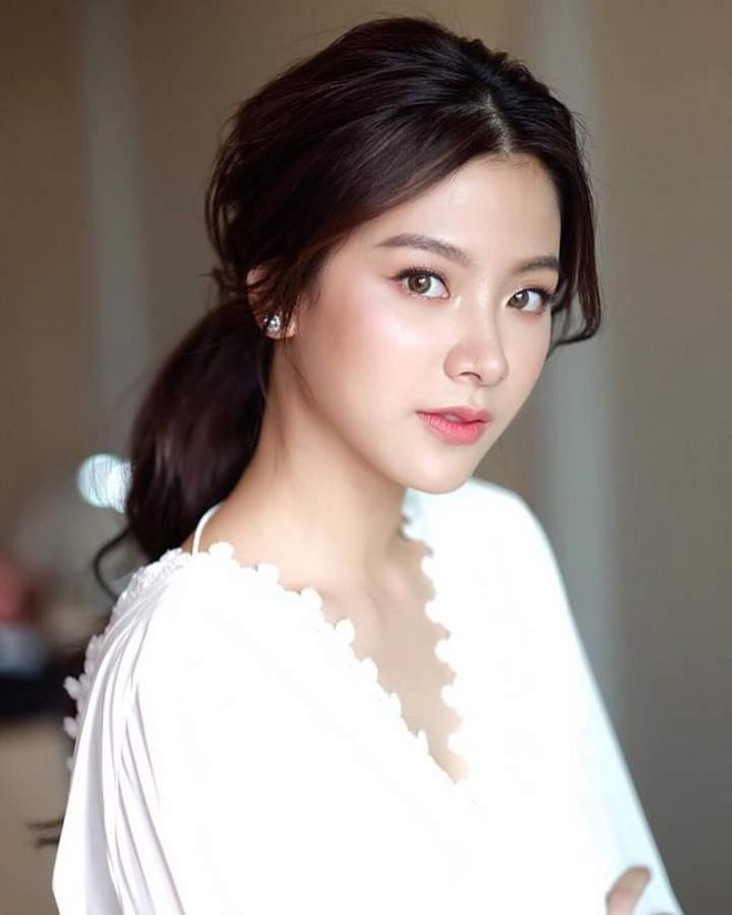 Top 10 nữ diễn viên Thái Lan nổi tiếng nhất xứ Chùa Vàng 2018 (6)