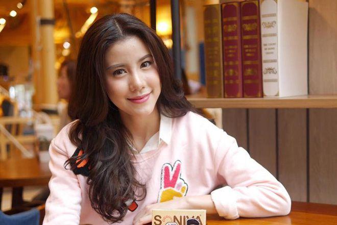 Top 10 nữ diễn viên Thái Lan nổi tiếng nhất xứ Chùa Vàng 2018 (7)