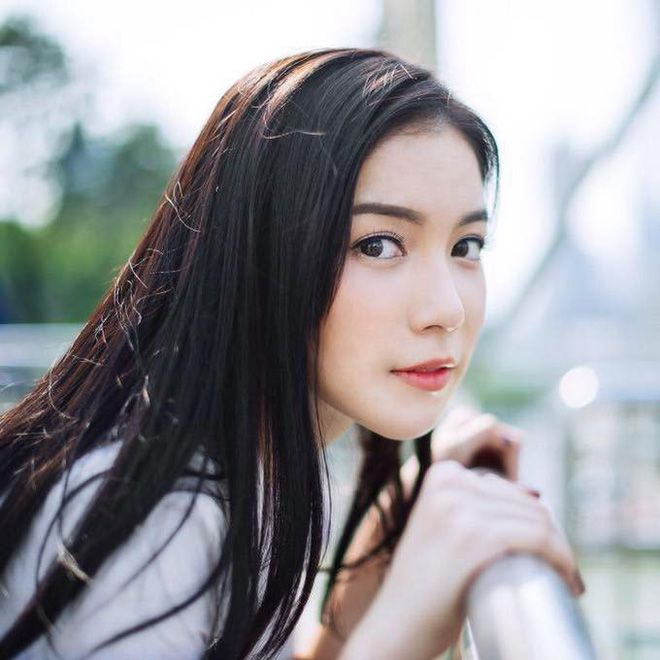 Top 10 nữ diễn viên Thái Lan nổi tiếng nhất xứ Chùa Vàng 2018 (8)