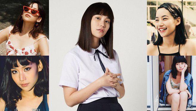 Top 10 nữ diễn viên Thái Lan nổi tiếng nhất xứ Chùa Vàng 2018 (9)