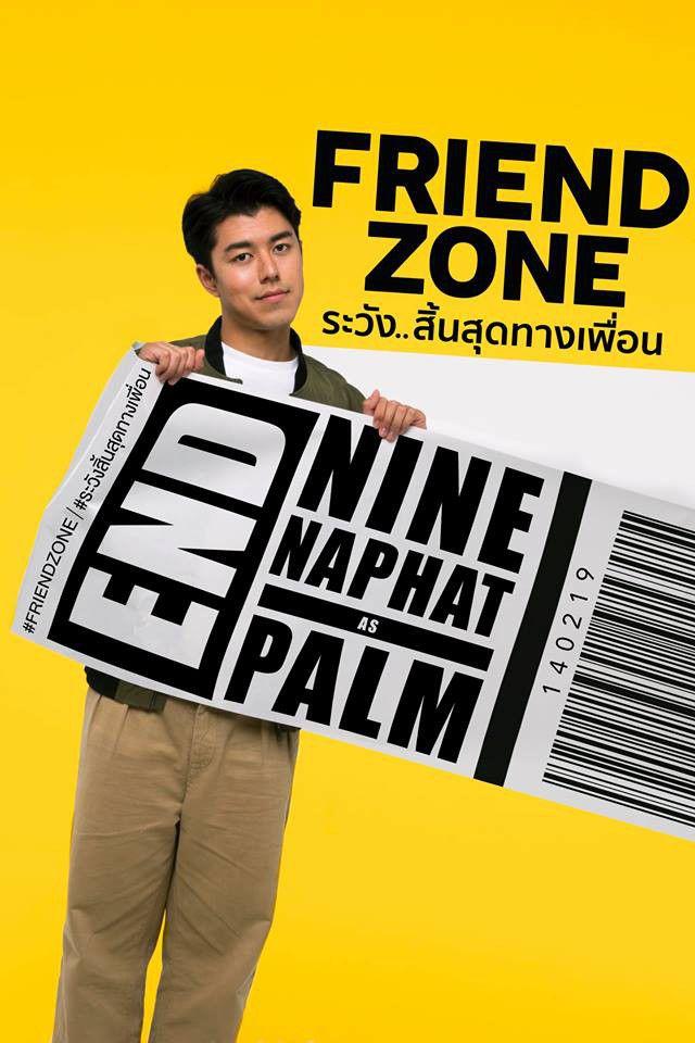 Trót yêu bạn thân, xem ngay Friend Zone để thấy mình trong đó thôi nào! (2)