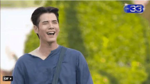 Xem phim Thầy Lang Trúng Mánh để thấy chuẩn soái ca thời nay đã khác! (2)