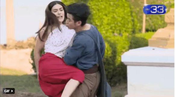 Xem phim Thầy Lang Trúng Mánh để thấy chuẩn soái ca thời nay đã khác! (4)