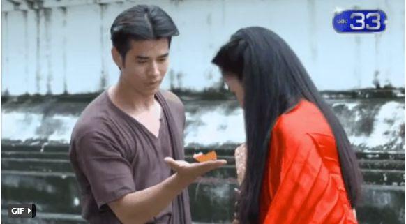Xem phim Thầy Lang Trúng Mánh để thấy chuẩn soái ca thời nay đã khác! (5)