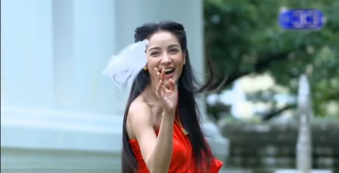 Xem phim Thầy Lang Trúng Mánh để thấy chuẩn soái ca thời nay đã khác! (6)