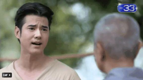 Xem phim Thầy Lang Trúng Mánh để thấy chuẩn soái ca thời nay đã khác! (7)