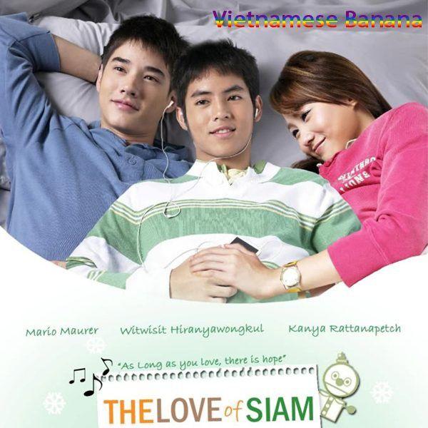 10 bộ phim Thái gợi nhớ lại câu chuyện tình ngọt ngào thời học sinh (11)
