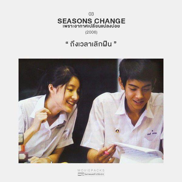 10 bộ phim Thái gợi nhớ lại câu chuyện tình ngọt ngào thời học sinh (12)