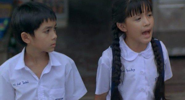 10 bộ phim Thái gợi nhớ lại câu chuyện tình ngọt ngào thời học sinh (14)