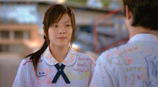 10 bộ phim Thái gợi nhớ lại câu chuyện tình ngọt ngào thời học sinh (2)