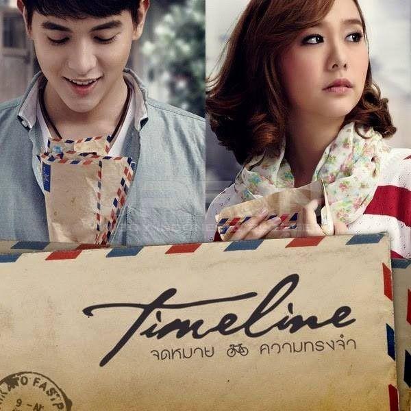 10 bộ phim Thái gợi nhớ lại câu chuyện tình ngọt ngào thời học sinh (3)