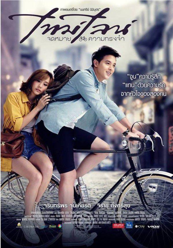 10 bộ phim Thái gợi nhớ lại câu chuyện tình ngọt ngào thời học sinh (4)