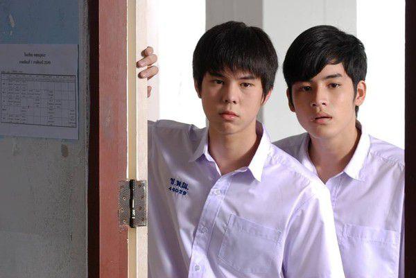 10 bộ phim Thái gợi nhớ lại câu chuyện tình ngọt ngào thời học sinh (5)