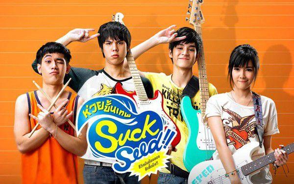 10 bộ phim Thái gợi nhớ lại câu chuyện tình ngọt ngào thời học sinh (6)