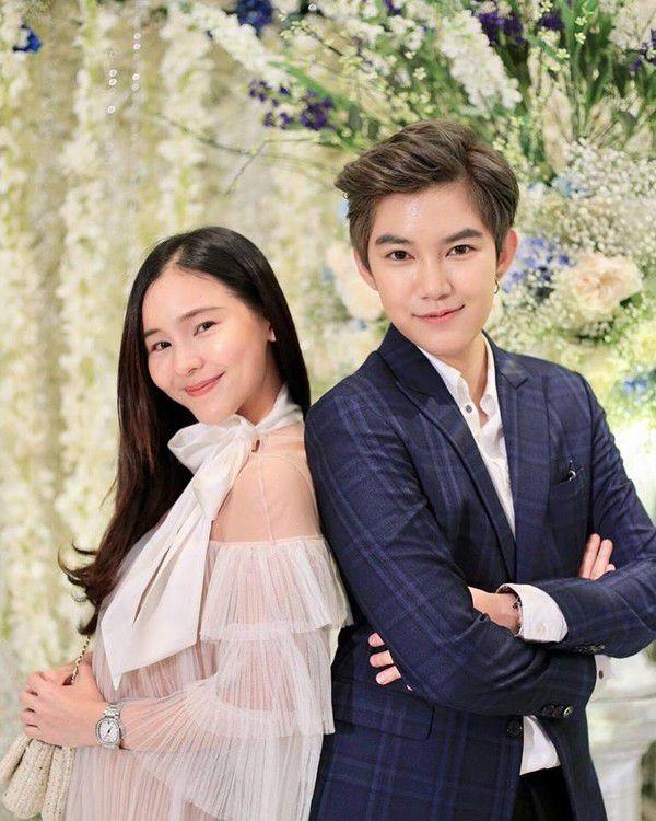 10 bộ phim Thái gợi nhớ lại câu chuyện tình ngọt ngào thời học sinh (7)