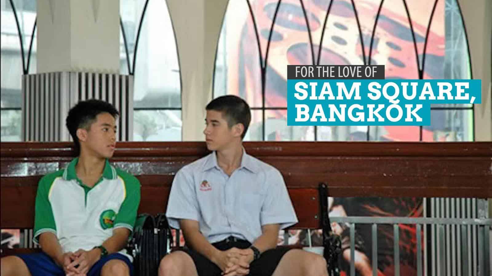 4 cặp đôi đồng giới nam Thái Lan là biểu tượng kinh điển trên màn ảnh (4)