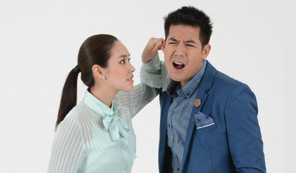 """5 koojin """"cặp đôi màn ảnh"""" Thái Lan khiến fan khóc ròng vì bể thuyền (10)"""
