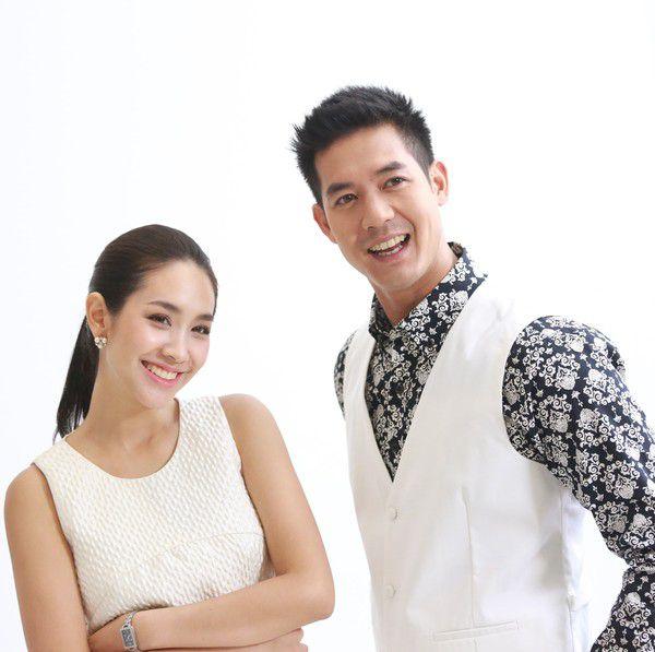 """5 koojin """"cặp đôi màn ảnh"""" Thái Lan khiến fan khóc ròng vì bể thuyền (11)"""