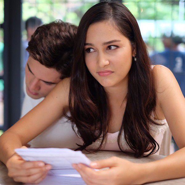 """5 koojin """"cặp đôi màn ảnh"""" Thái Lan khiến fan khóc ròng vì bể thuyền (16)"""