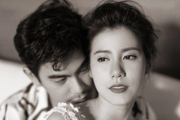 """5 koojin """"cặp đôi màn ảnh"""" Thái Lan khiến fan khóc ròng vì bể thuyền (18)"""