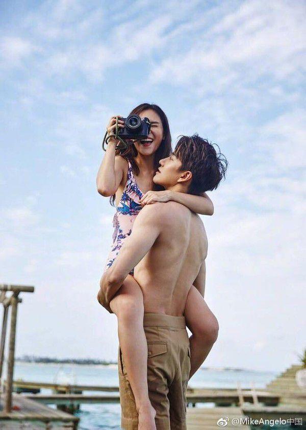 """5 koojin """"cặp đôi màn ảnh"""" Thái Lan khiến fan khóc ròng vì bể thuyền (3)"""