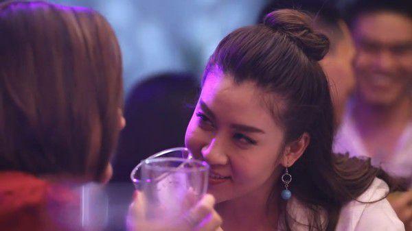 Club Friday The Series 11 - Ruk Lam Sen: Chuyện tình mẹ chồng nàng dâu (10)
