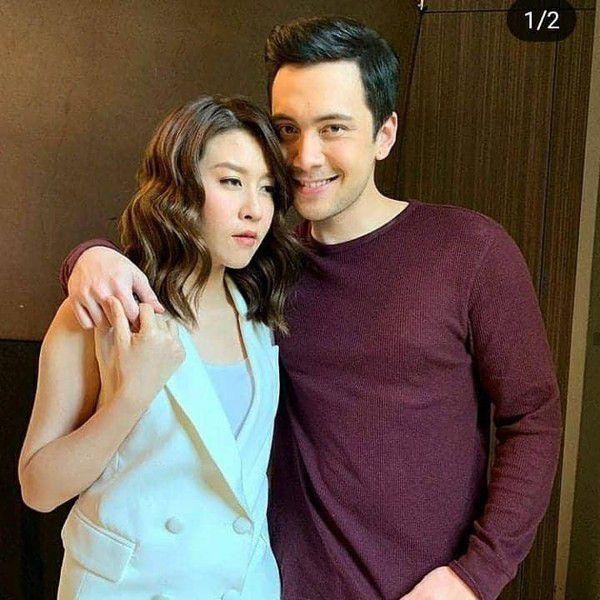 Club Friday The Series 11 - Ruk Lam Sen: Chuyện tình mẹ chồng nàng dâu (5)