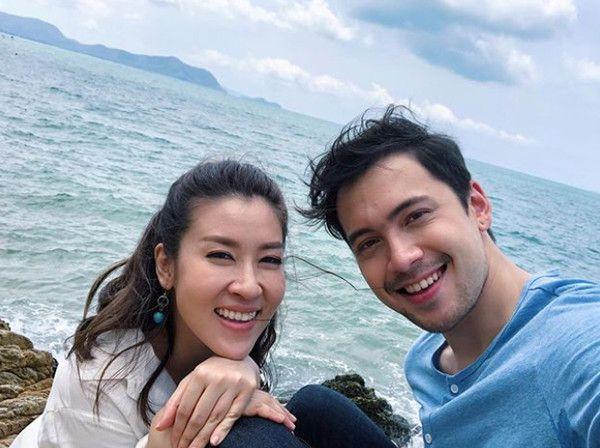 Club Friday The Series 11 - Ruk Lam Sen: Chuyện tình mẹ chồng nàng dâu (6)