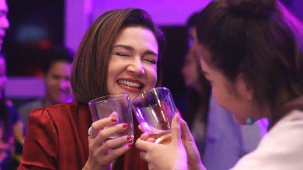 Club Friday The Series 11 - Ruk Lam Sen: Chuyện tình mẹ chồng nàng dâu (9)