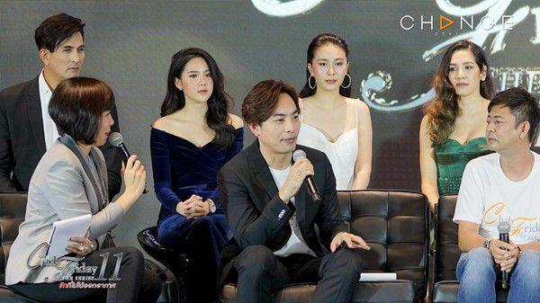 Danh sách 10 phim truyền hình Thái 2019 trong Club Friday The Series 11 (14)