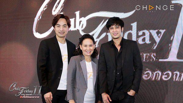 Danh sách 10 phim truyền hình Thái 2019 trong Club Friday The Series 11 (5)
