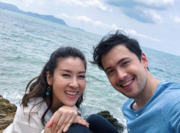 Danh sách 10 phim truyền hình Thái 2019 trong Club Friday The Series 11 (7)